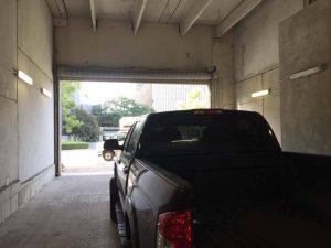 Roll Up Gate Repair Lewisville